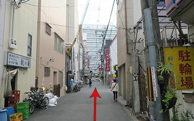 京阪・JR-4