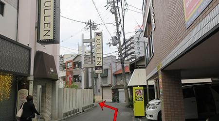 京阪・JR-6京7